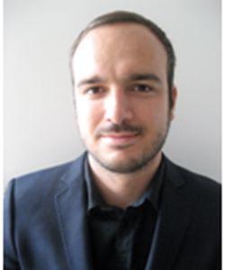 Dr Christoph Schnellbach