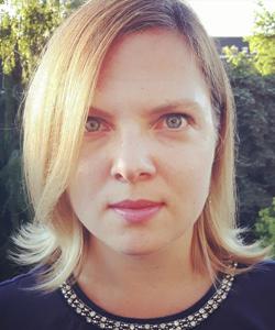 Mareike Lenzen