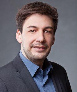 Sebastian Schäffer