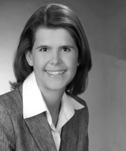 Simone Weske