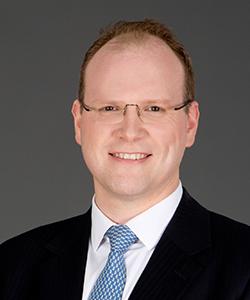 Kenneth Wallace-Mueller