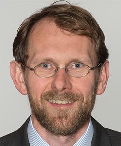 Axel Berger