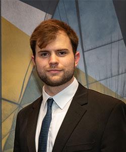 Philipp Mehl